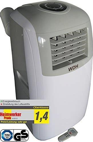 Klimaanlage Für Wohnung by Klimaanlage Wohnung Vergleich Und Tipps