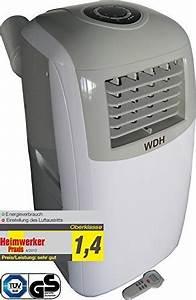 Klimaanlage Für Wohnung : klimaanlage wohnung vergleich und tipps ~ Markanthonyermac.com Haus und Dekorationen