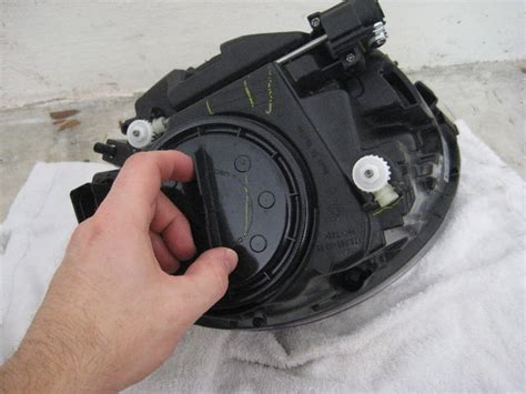 vw beetle headlight bulbs replacement guide 032