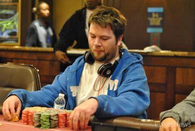 Welcome To Day 3 Of Midstates Poker Tour Golden Gates