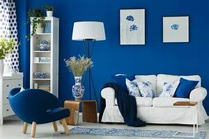 How, To, Match, Colors, In, Interior, Design