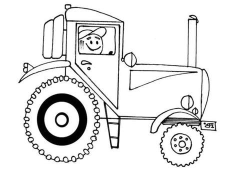 Hier findest du ein ausmalbild zum thema. 20 Der Besten Ideen Für Ausmalbilder Traktor Mit Pflug ...