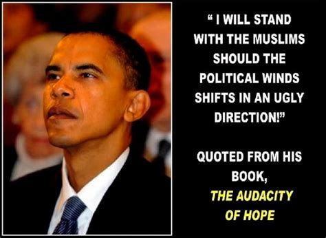 Obama Muslim Prayer Curtain by Salafism The Most Radical Sect Of Islam Is Also The World S