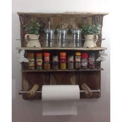 cuisine bois flotté étagère de cuisine en bois flotté https tethysart com