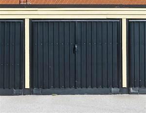 Garagentor Neu Verkleiden : garage verkleiden diese materialien bieten sich an ~ Eleganceandgraceweddings.com Haus und Dekorationen