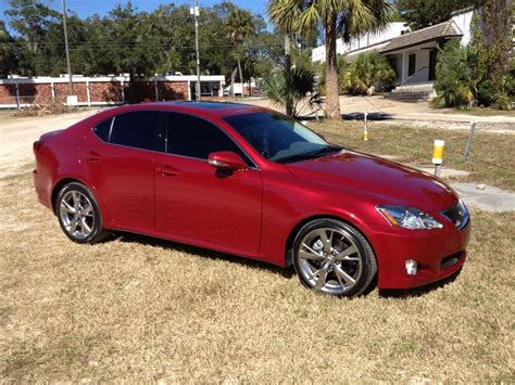 lexus cars red 14 best images about my lexus is 250 on pinterest
