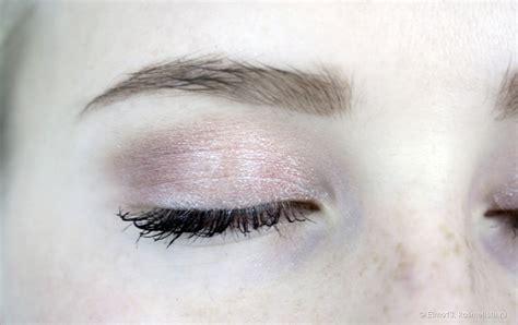 Ресницыпаучьи лапки и еще 7 распространенных ошибок в макияже глаз которые все совершают .