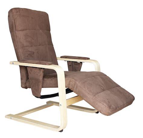 chaise en solde unique chaise longue solde idées de bain de soleil