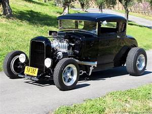 Ford 1930 Hot Rod : 1930 ford model a 5 window coupe for sale ~ Kayakingforconservation.com Haus und Dekorationen