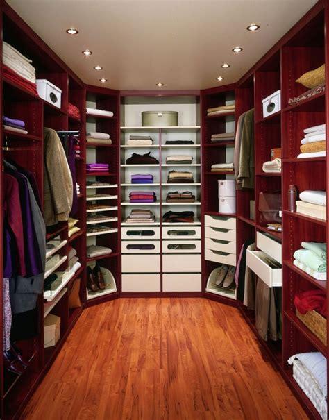 plan de dressing chambre porte chaussures pour placard dressing sur mesure
