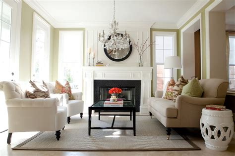 Lovely Living Room Pictures by Bdg Style Lovely Living Room