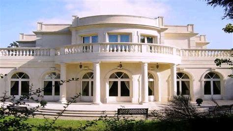 Best House Design In Ghana  Youtube
