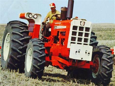siege tracteur ancien les 25 meilleures idées de la catégorie matériel agricole