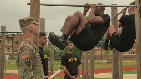 army   option  soldiers     acft