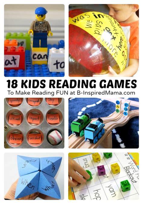 17 best ideas about reading on sight 983 | d25b113ae7fed0e66e488943b459a07e