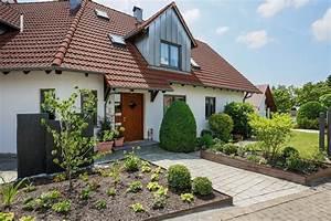 Vorgarten Gestalten Nordseite : vorgarten nordseite gestalten ~ Eleganceandgraceweddings.com Haus und Dekorationen