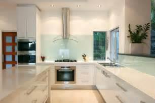 Kitchens Ideas by Kitchens Inspiration Enigma Interiors Australia