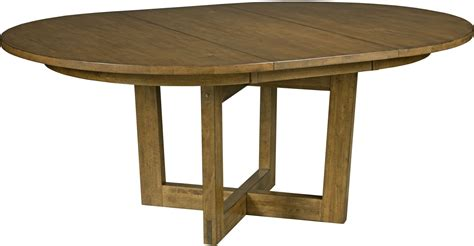 54 dining table with leaf traverse brown 54 quot drop leaf dining table 660 701 8992