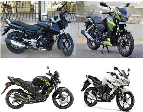 Eight Best Way To Choose The Right Type Of Motorcycle For You