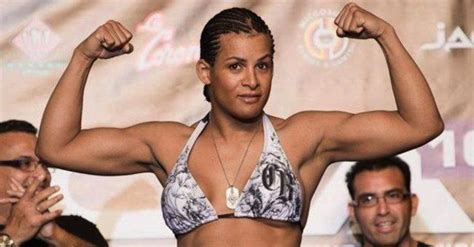 crowder sexy fallon fox shouldn t be allowed to beat up women crowder