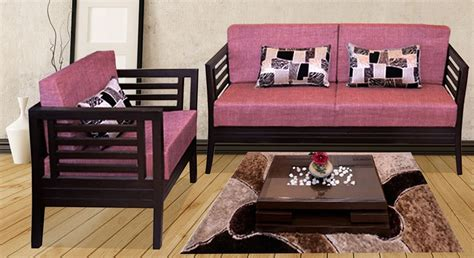 Modern Sofas India by Get Modern Complete Home Interior With 20 Years Durability