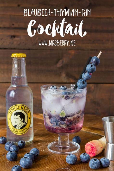 muttertagsgeschenke gin cocktail party mrsberry
