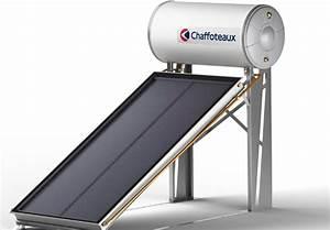 Prix D Un Chauffe Eau électrique : prix chauffe eau solaire chauffe eau solaire prix ballon ~ Premium-room.com Idées de Décoration