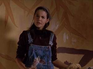 Dawson's Creek Revisited: Season 3, Episode 15 – Crime and ...
