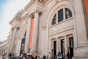 10 Iconic Things To Do In Nyc