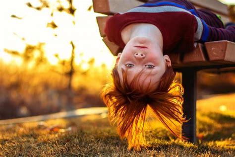 Michael kleinrensing / wp hagen. Michael Winterhoff: Zdravý vývoj dieťaťa môžete zabrzdiť ...