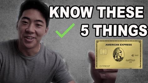 Ask if you can shift your credit around to the new card. 5 THINGS YOU MUST DO WHEN YOU FIRST GET A CREDIT CARD - YouTube