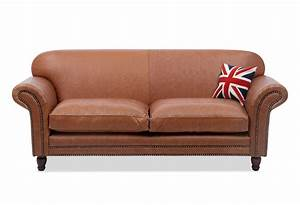 Chesterfield Sofa Wildlederoptik : sofa antik kaufen mjob blog ~ Indierocktalk.com Haus und Dekorationen