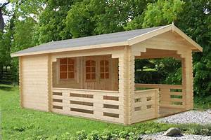 Gartenhaus Mit Vordach : gartenhaus vordach winterberg 44mm sams gartenhaus shop ~ Articles-book.com Haus und Dekorationen