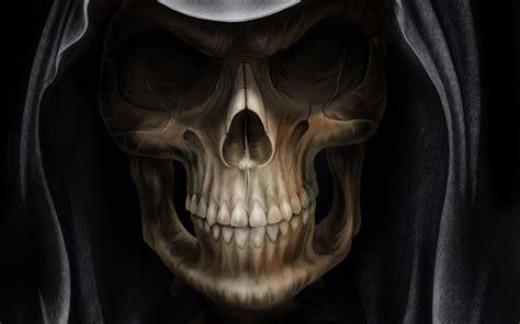 7039340 death grim reaper - ImgSnap.com