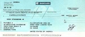 Mettre Un Cheque A La Banque : payer sur les casinos en ligne par ch que ~ Medecine-chirurgie-esthetiques.com Avis de Voitures
