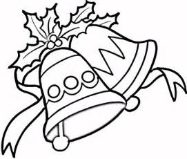 HD wallpapers coloring pages of a christmas wreath