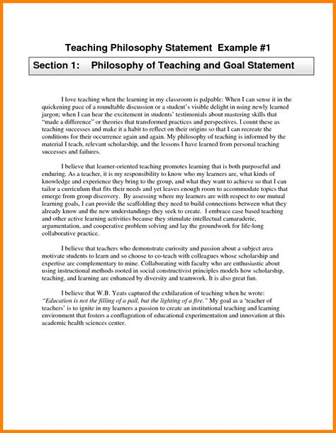 Persuasive writing tasks year 9 term paper on labour law term paper on labour law writing literature paper writing literature paper