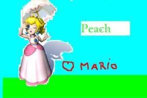 Mario And Luigi... Mario Love Quotes