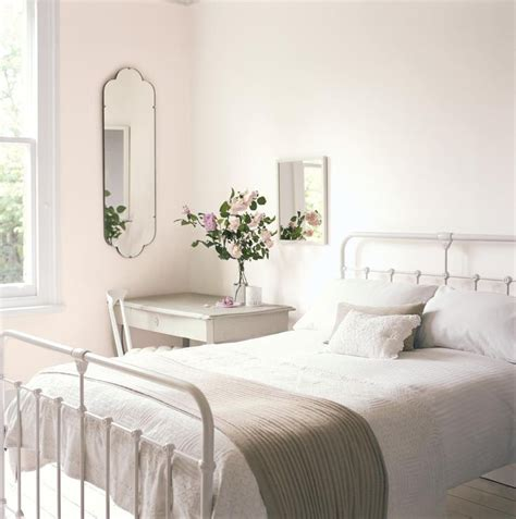 Bedroom Paint Ideas Ireland by 12 Best Images About Bedroom Luxury On Bedroom