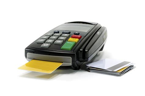 Credit Card Machines For Business  Business Card Design. Sleep Therapy And Research Center. Lasik Eye Surgery Portland Or. Southern Virginia University Tuition. Residential Alcohol Treatment. Order Management Process Laguna School Of Art. Find Bank Account Number On Check. U Of Maryland College Park Tiffany Metro Band. Strength Training Lose Weight