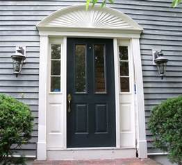 home depot prehung interior door exterior ideas archives bukit