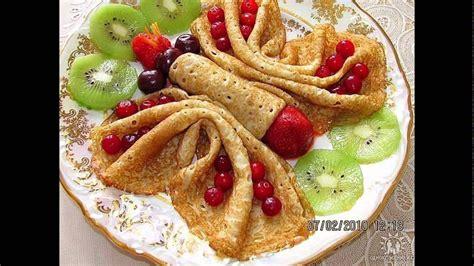 Оформление детских блюд красивые детские блюда фото детская еда идеи