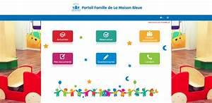 Portail Famille Le Pontet : le portail famille un espace personnel pour rester ~ Dailycaller-alerts.com Idées de Décoration