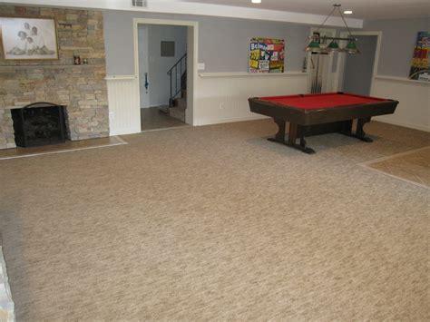 Flooring Inspiring Floor Carpet Tiles For Your Home