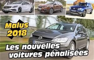 Malus Duster 2018 : fiabilit volkswagen tous les probl mes des moteurs essence tsi photo 1 l 39 argus ~ Maxctalentgroup.com Avis de Voitures