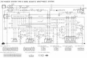 similiar mazda miata radio wires keywords furthermore mazda mx 5 miata on 1990 mazda miata wiring diagram