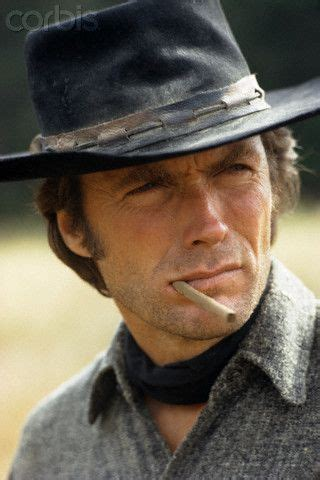 Outlaw Josey Wales High Plains Drifter Dirty Harry Get