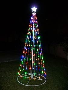 9, U0026, 39, Led, Tree, Light, -, Uncommon, Usa