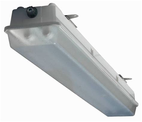 explosion proof lighting larson electronics magnalight announces addition of led