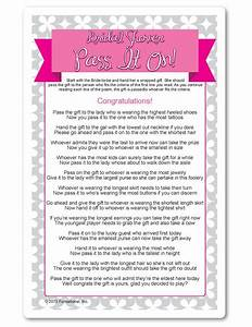 7 best wedding shower images on pinterest wedding With wedding shower poem